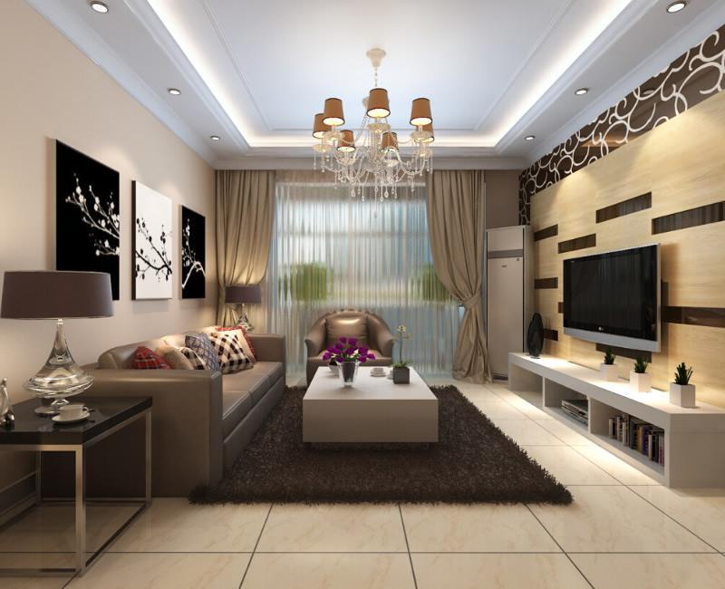 吴中区 太湖旅游度假区 路劲大湖世纪 出售 117.0平/米 3室2厅2卫 毛坯