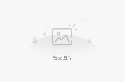 姑苏区 平江新城 观澜相门公馆
