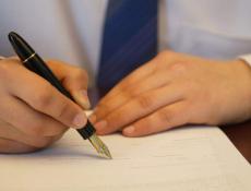 签了定金或买卖合同后,买家后悔了怎么办?