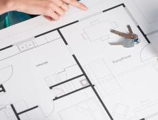 买房怎么选户型?好户型都有哪些特点?