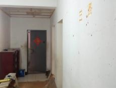 旧房翻新,有哪些问题需要注意?