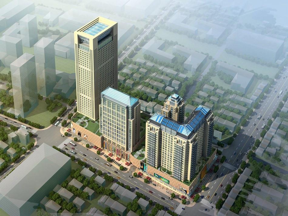 姑苏区 石路 国展中心