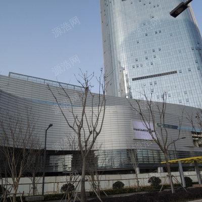 苏州凤凰文化广场写字楼