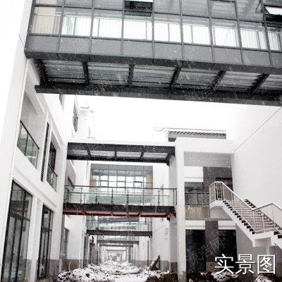 中国工艺文化城