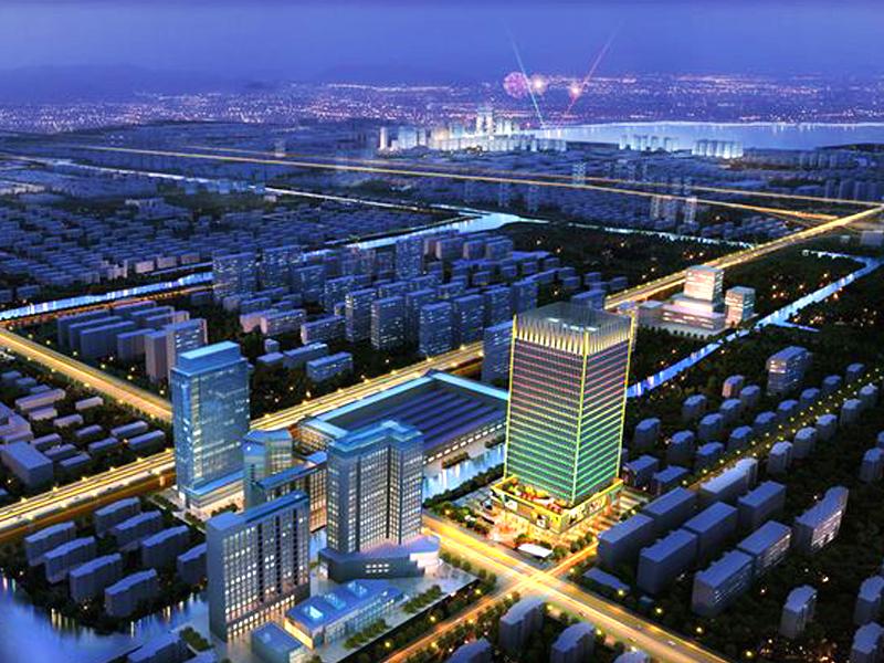 吴中区 长桥 克拉公馆
