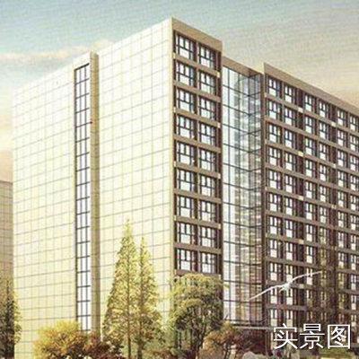 漕湖之星公寓