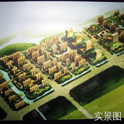 合景峰汇国际十二期