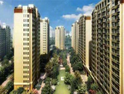 扬州( 万豪万枫酒店)周边配套 户型详情 房价 售楼处电话