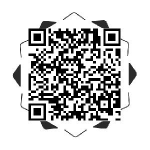 下载源浩网app